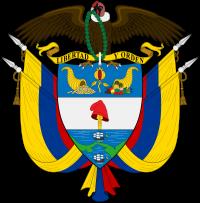 Ejército Nacional de Bochizuela