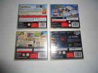 [VDS] Jeux DS neufs sous blister, PC engine, Megadrive, Amiga CD32, PS2, PS3, Switch, ... Gros ajouts Jaguar et Gamecube Mini_21020911302390711