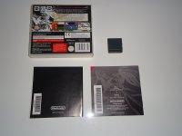 [VDS] Jeux DS neufs sous blister, PC engine, Megadrive, Amiga CD32, PS2, PS3, Switch, ... Gros ajouts Jaguar et Gamecube Mini_210209113054752535