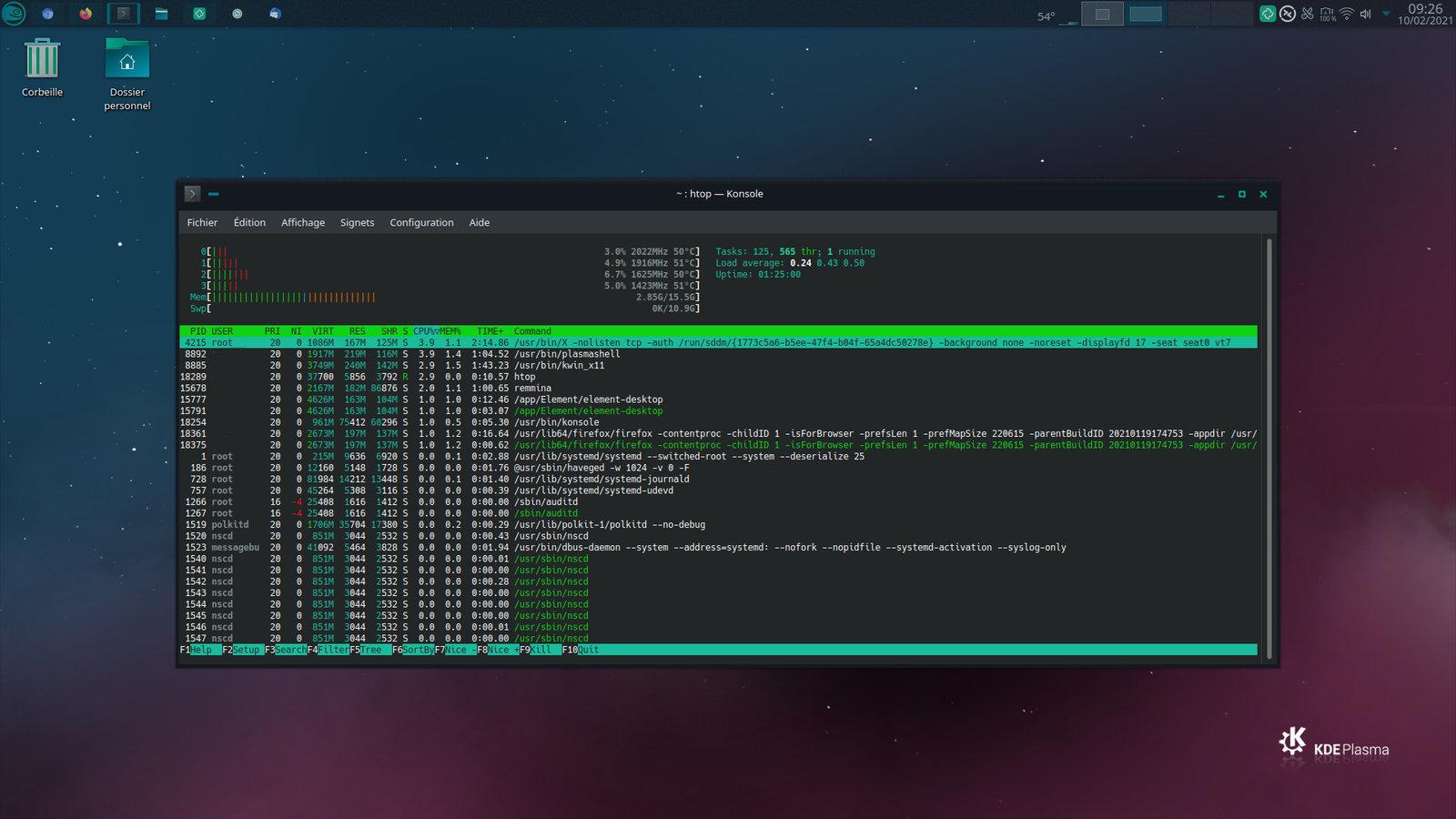 KDE_CPU.