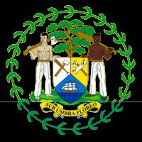 Gobierno de República Social y Democrática de Bochizuela