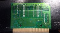Cartouche MVS qui reboot Mini_210211111804388866