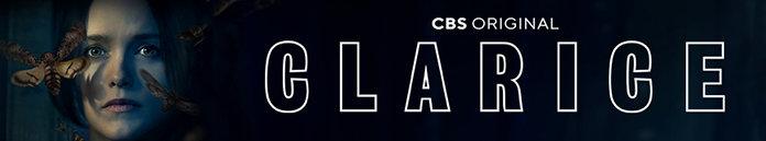 Clarice S01E12