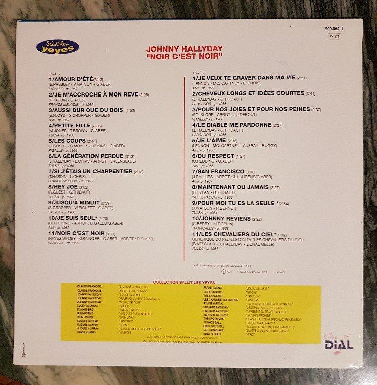 COFFRET 4 CD + TEE SHIRT + PIN'S ( CLUB DIAL ) 210212071211545873