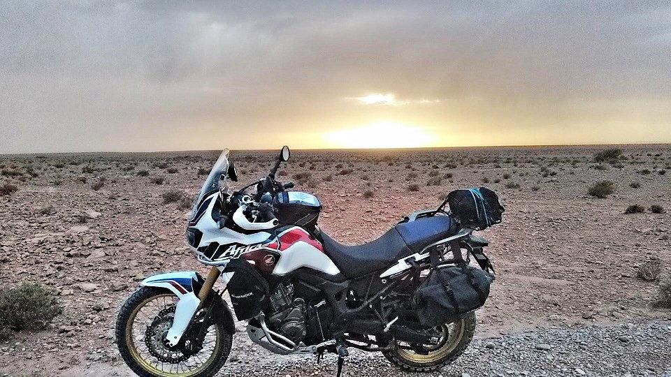 Vos plus belles photos de motos - Page 35 210212085539375832