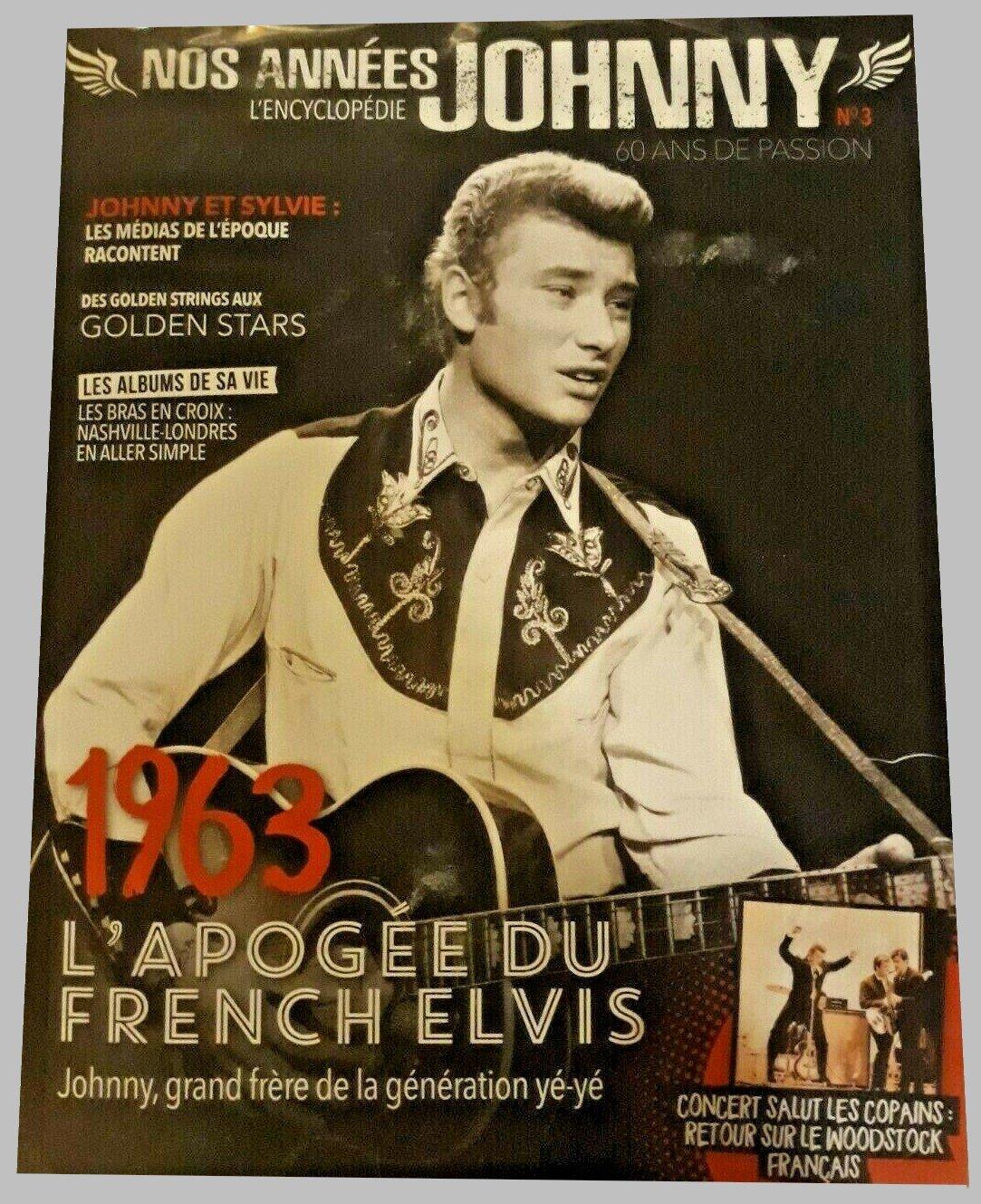 Collection Hachette 210212120613661370