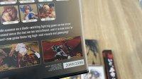 [RECH] NES - Notice de traduction ANG>FRA de Faxanadu - Page 14 Mini_210212103135960604