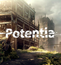 Poster for Potentia