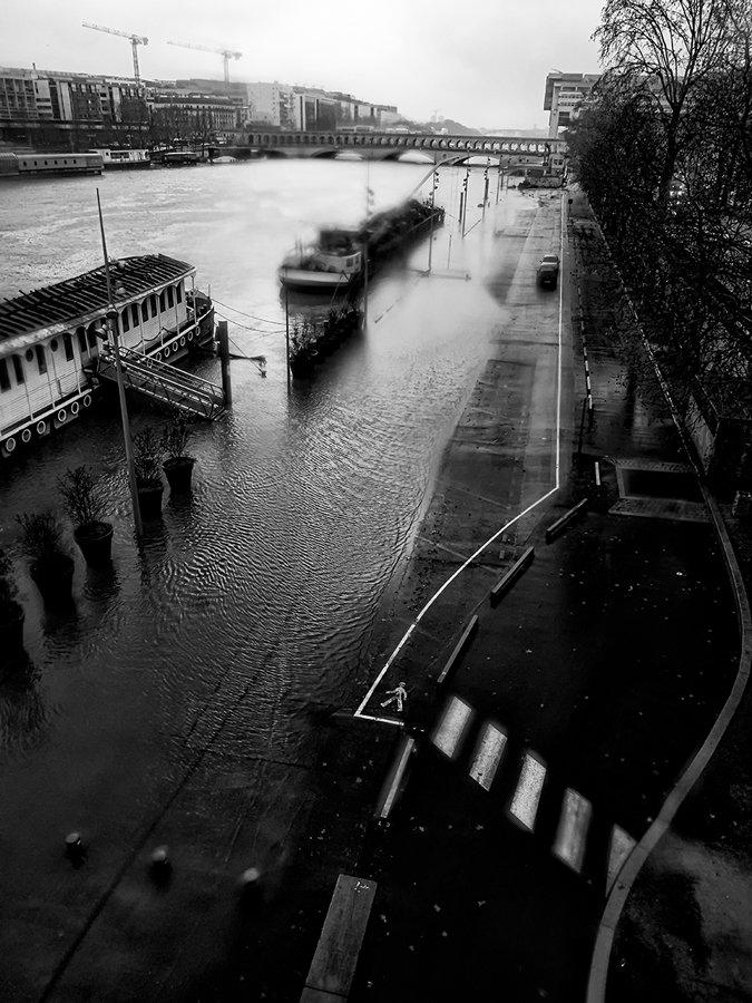 Accès direct à la Seine 210213102209456841