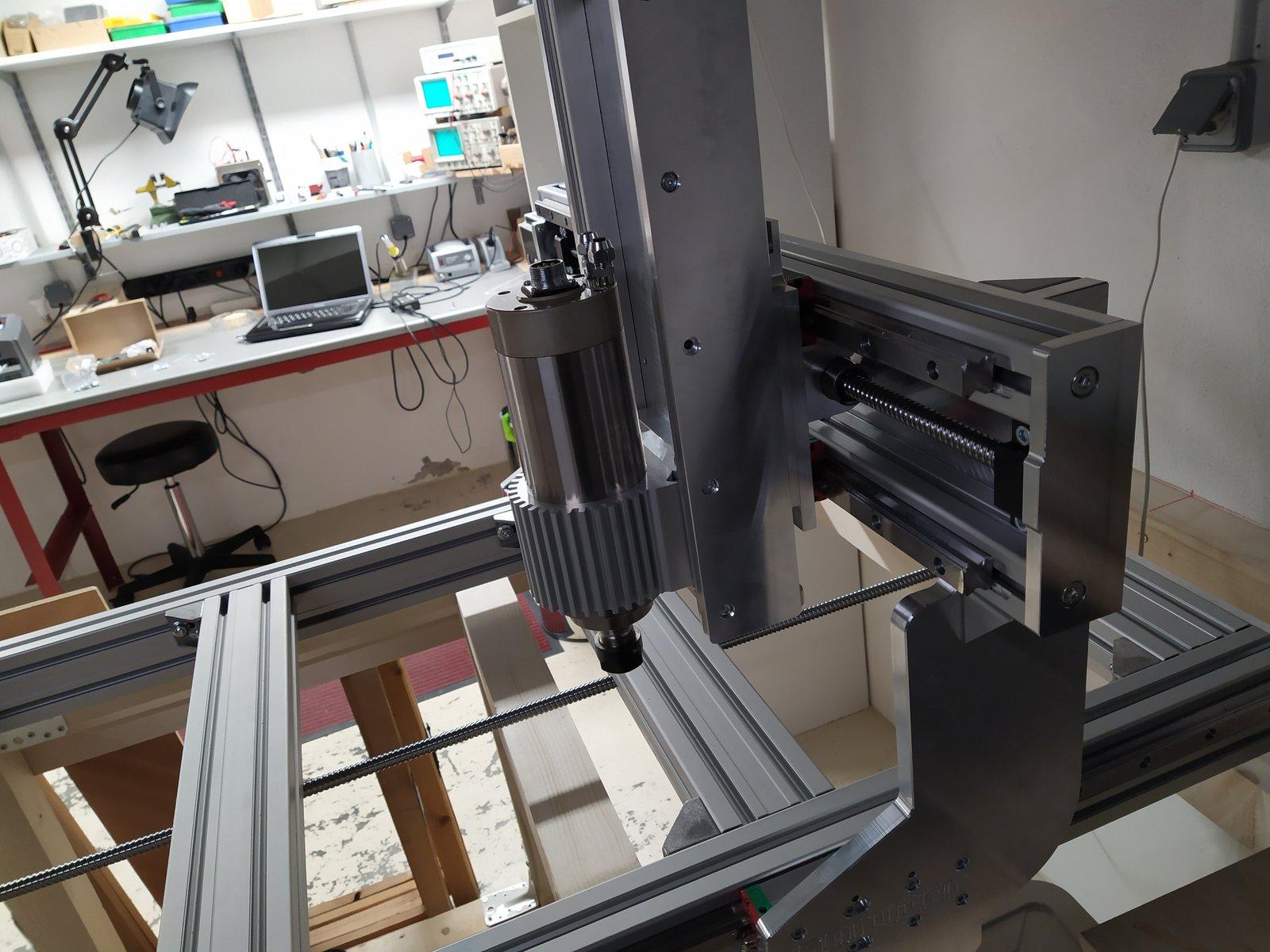 Sorotec Basic-Line 1007 Kit -Assemblage- 210213105826402004