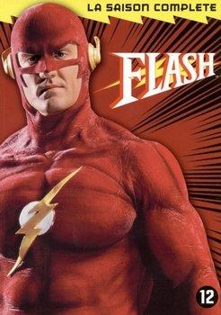 Flash - 1990 - [Uptobox] 210214022545790345