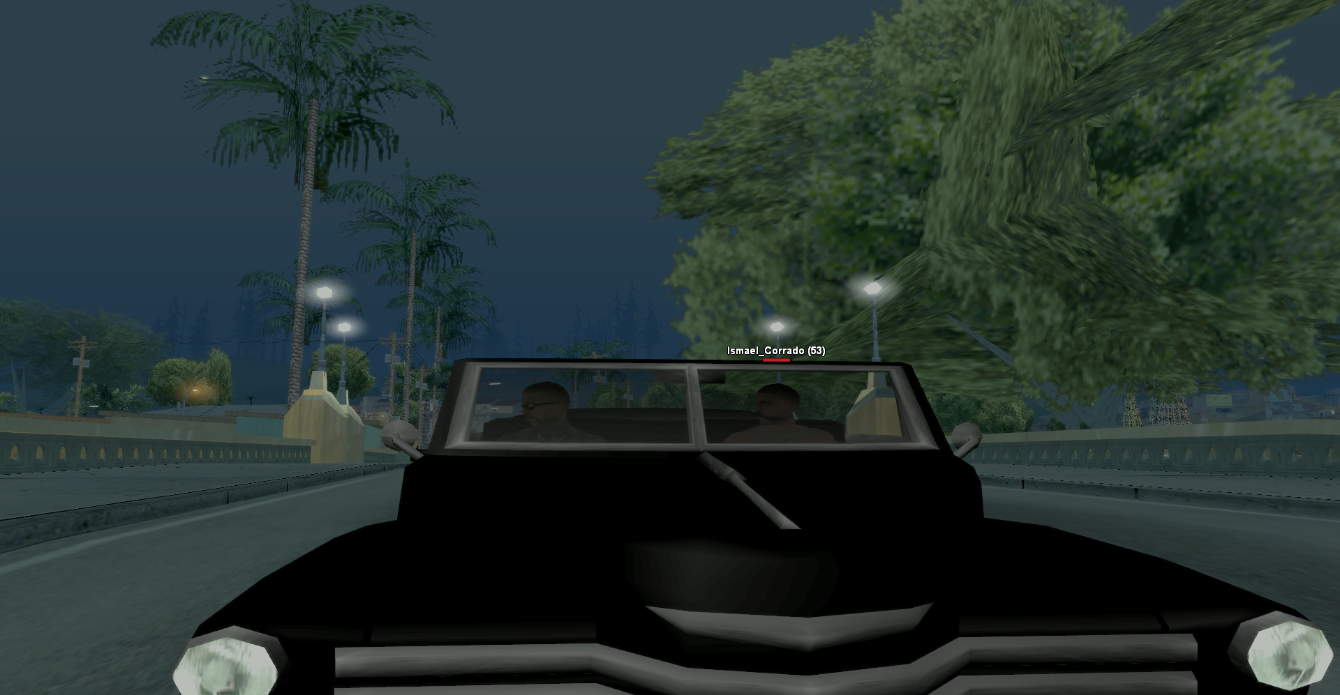 LS: Narcotraficante - Page 11 210214033247284826