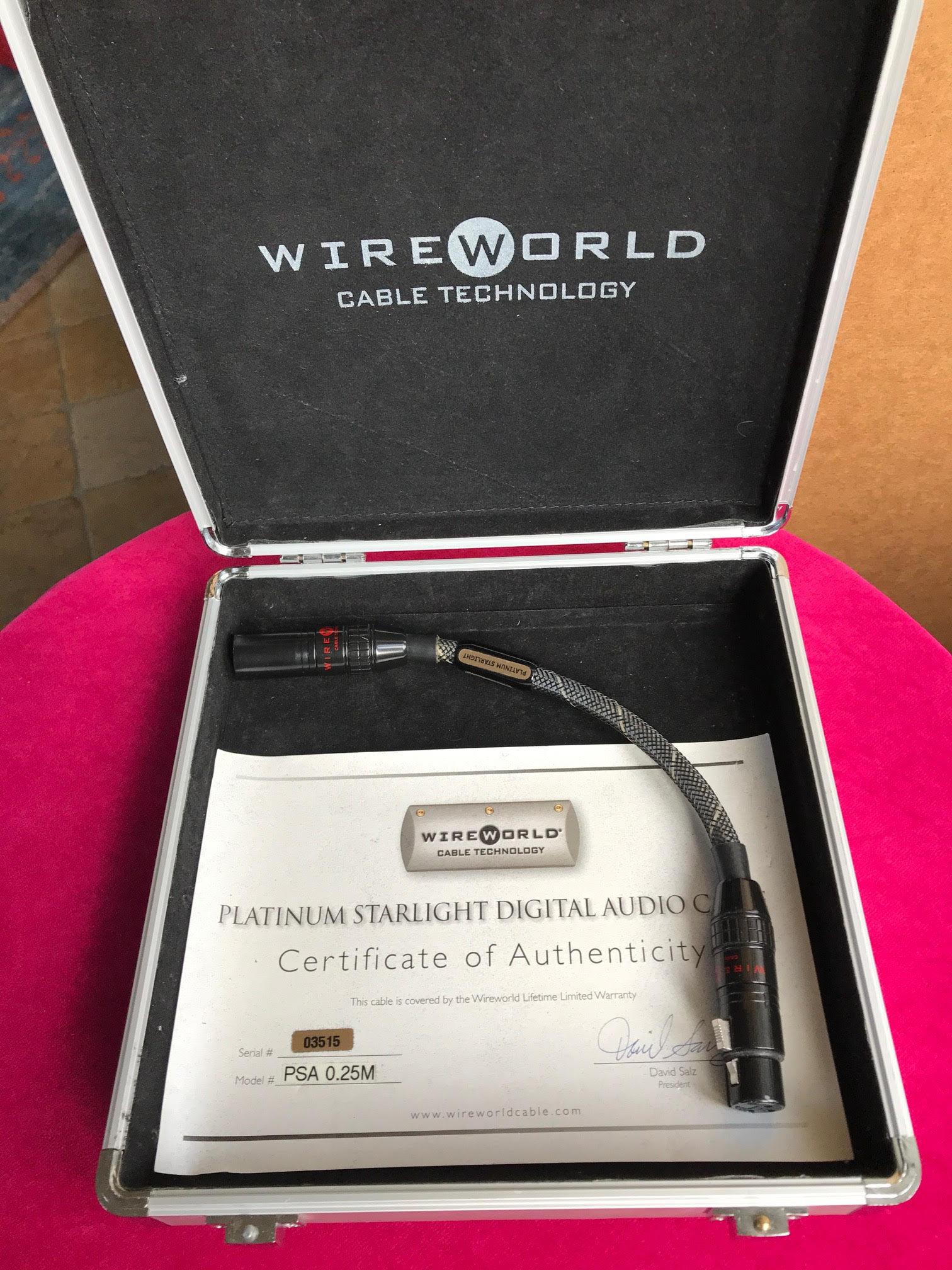 wireworld 1