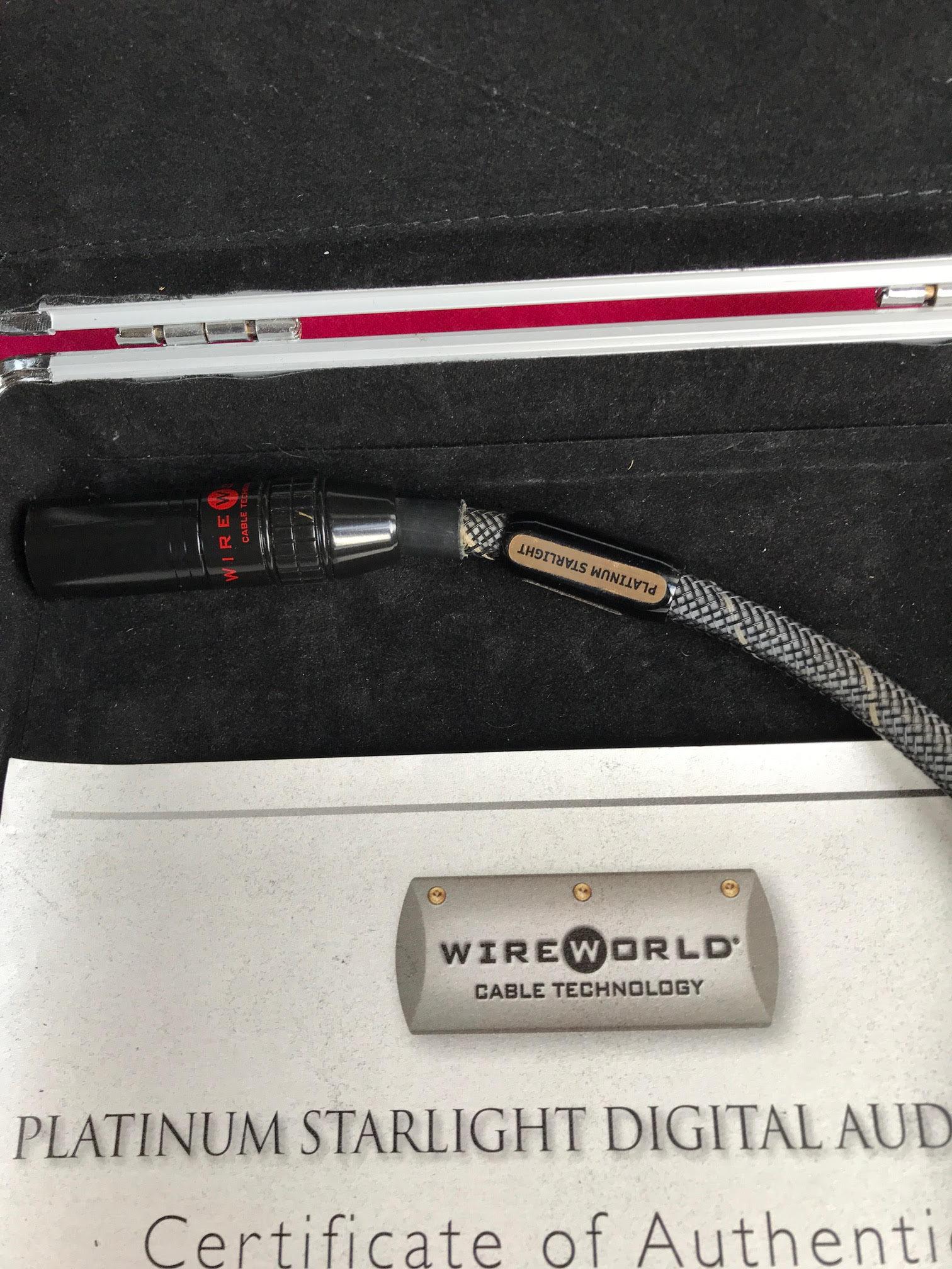 Wireworld 2