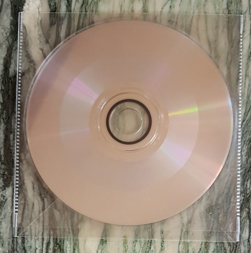 COFFRET TOUR 276 CD  ( 12 JUIN 2006  ) - Page 3 210215030159161834