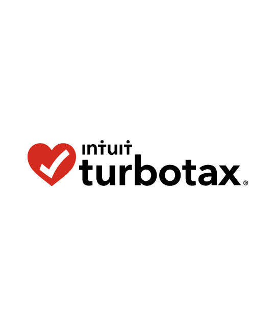 Poster for Intuit TurboTax Home and Business/Deluxe/Premier 2020