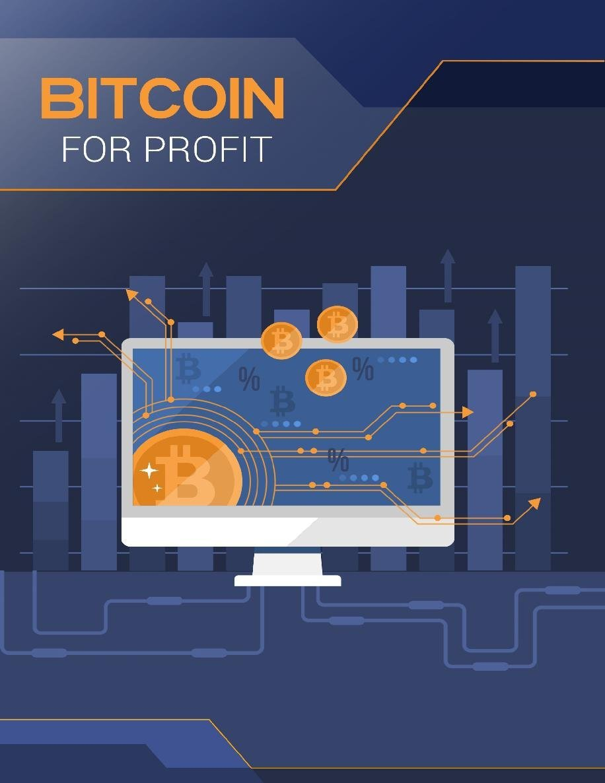 rapidgator bitcoin bitcoin atm tucson