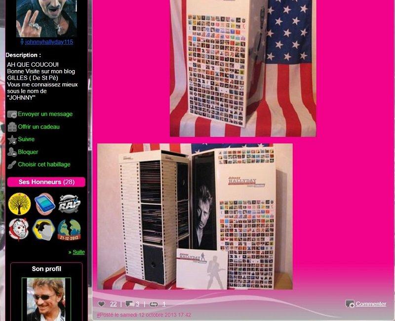 COFFRET TOUR 276 CD  ( 12 JUIN 2006  ) - Page 2 210215055220198824