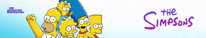 The Simpsons S33E01