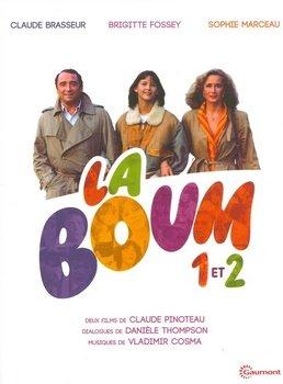 La Boum 1 et 2 [Uptobox] 210215120256170048