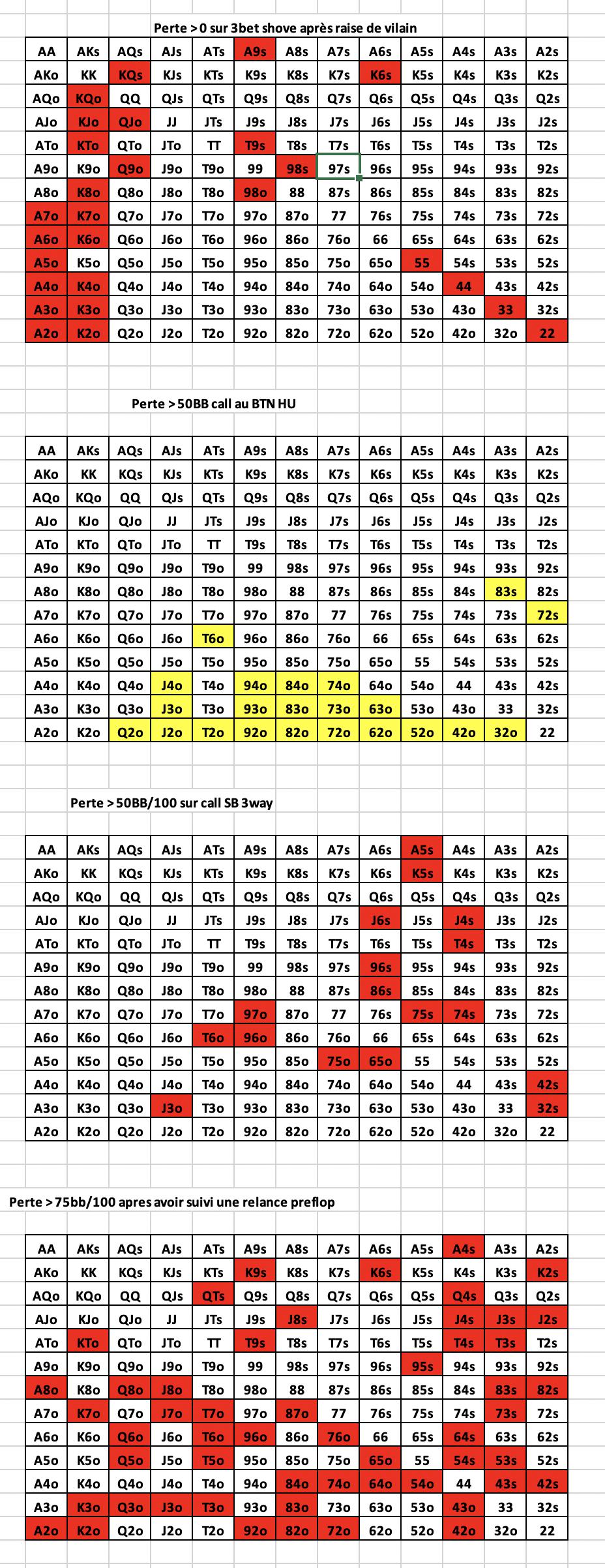 Capture d?e?cran 2021-02-16 a? 15.48.41