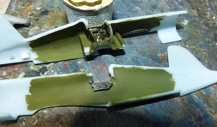"[High Planes Models] Corsair F4U7 de ""La Royale""- Terminé. 210216021703174894"