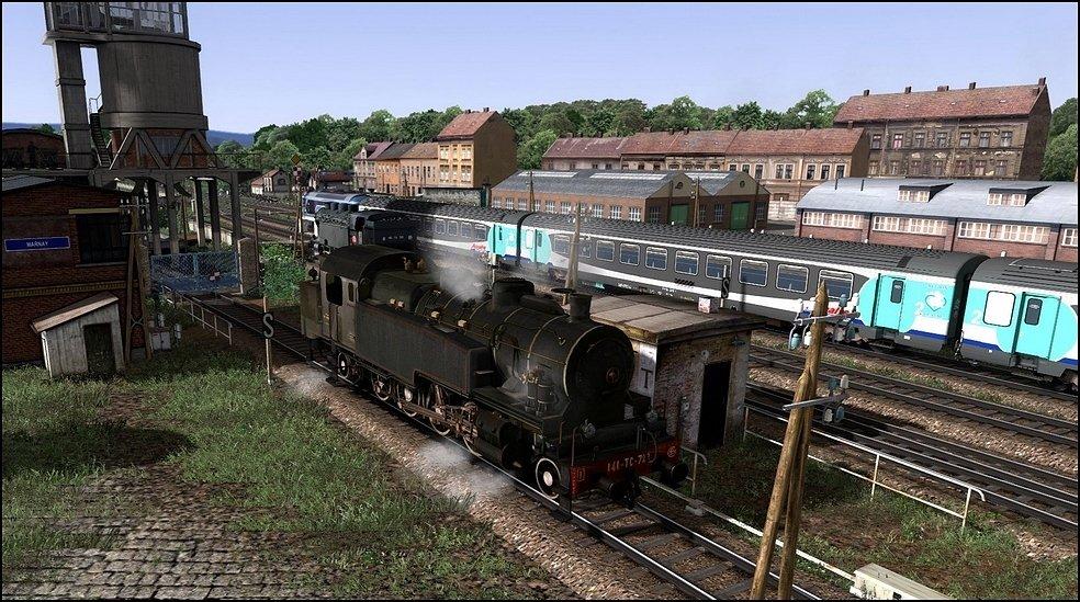 Marney_g&D1 1874x980