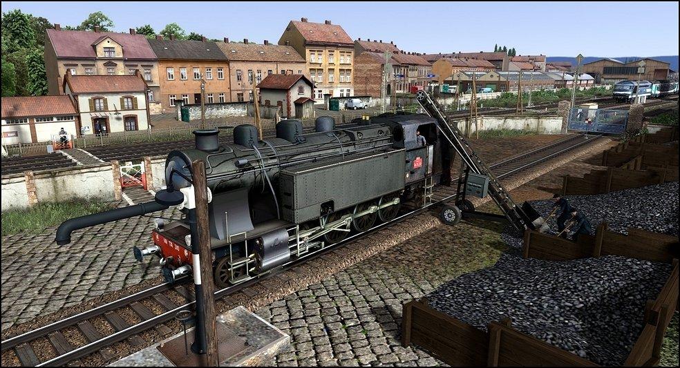 Marney_charbon 1827x987