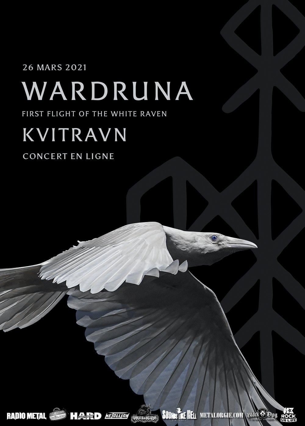wardruna-stream_web-slh