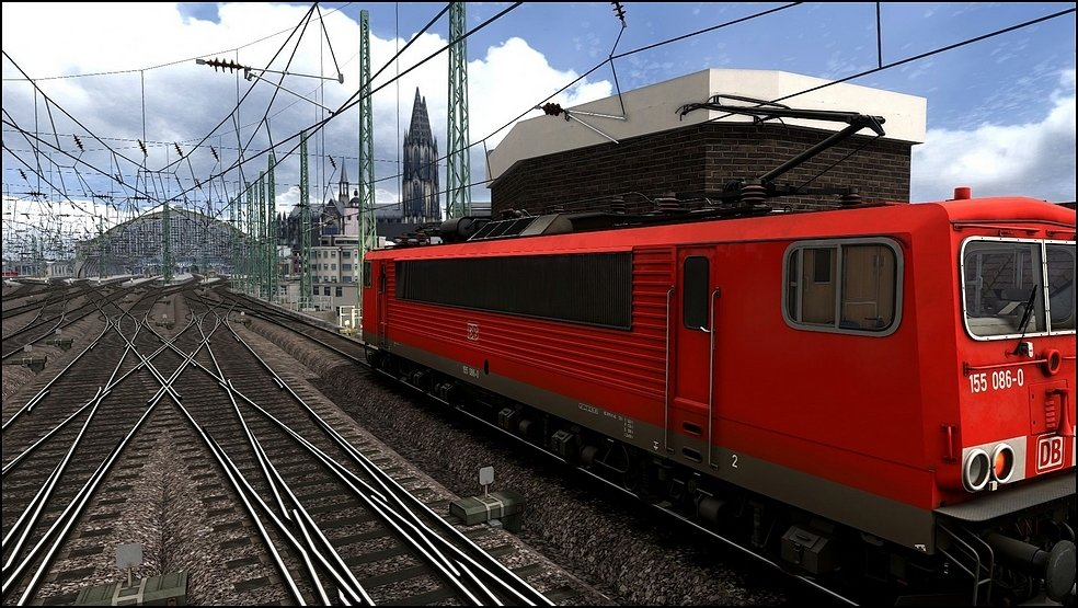 Cologne2_155 1920x1080