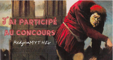 Participation_Lsky_-_Notre-Dame_couverture_Folio