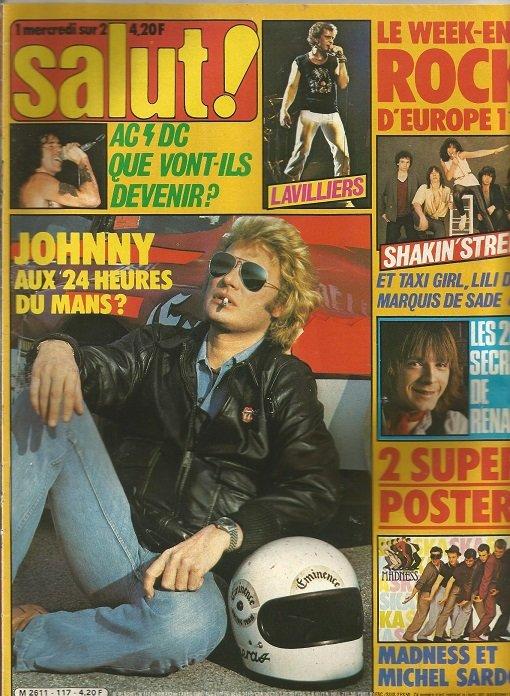 Voitures diverses utilisées par Johnny Hallyday  - Page 4 21021803021528079