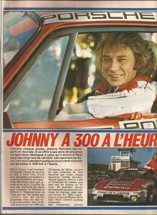 Voitures diverses utilisées par Johnny Hallyday  - Page 4 210218030215281220