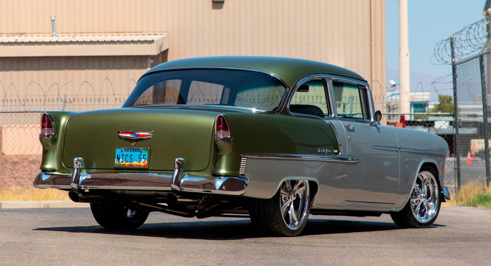 Chevrolet-Bel-Air-3