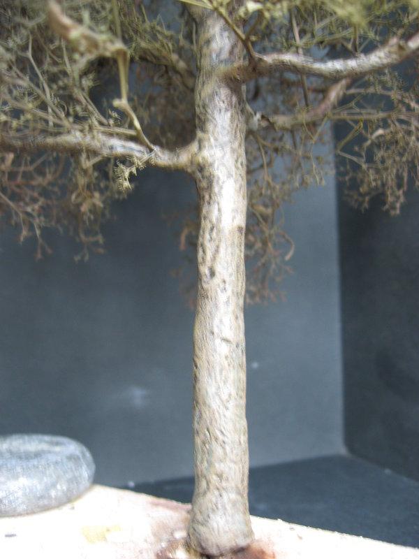 fabriquer des arbres pour dioramas au 1/35 au 1/48 ou au 1/72 (fin du montage) - Page 2 210219011310299978