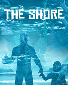 Poster for The Shore