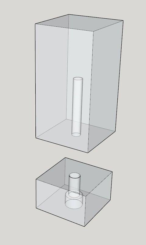 FABRICATION DE DEUX TABLES BASSES (pour les schtroumfs) - Page 5 210220081517160468