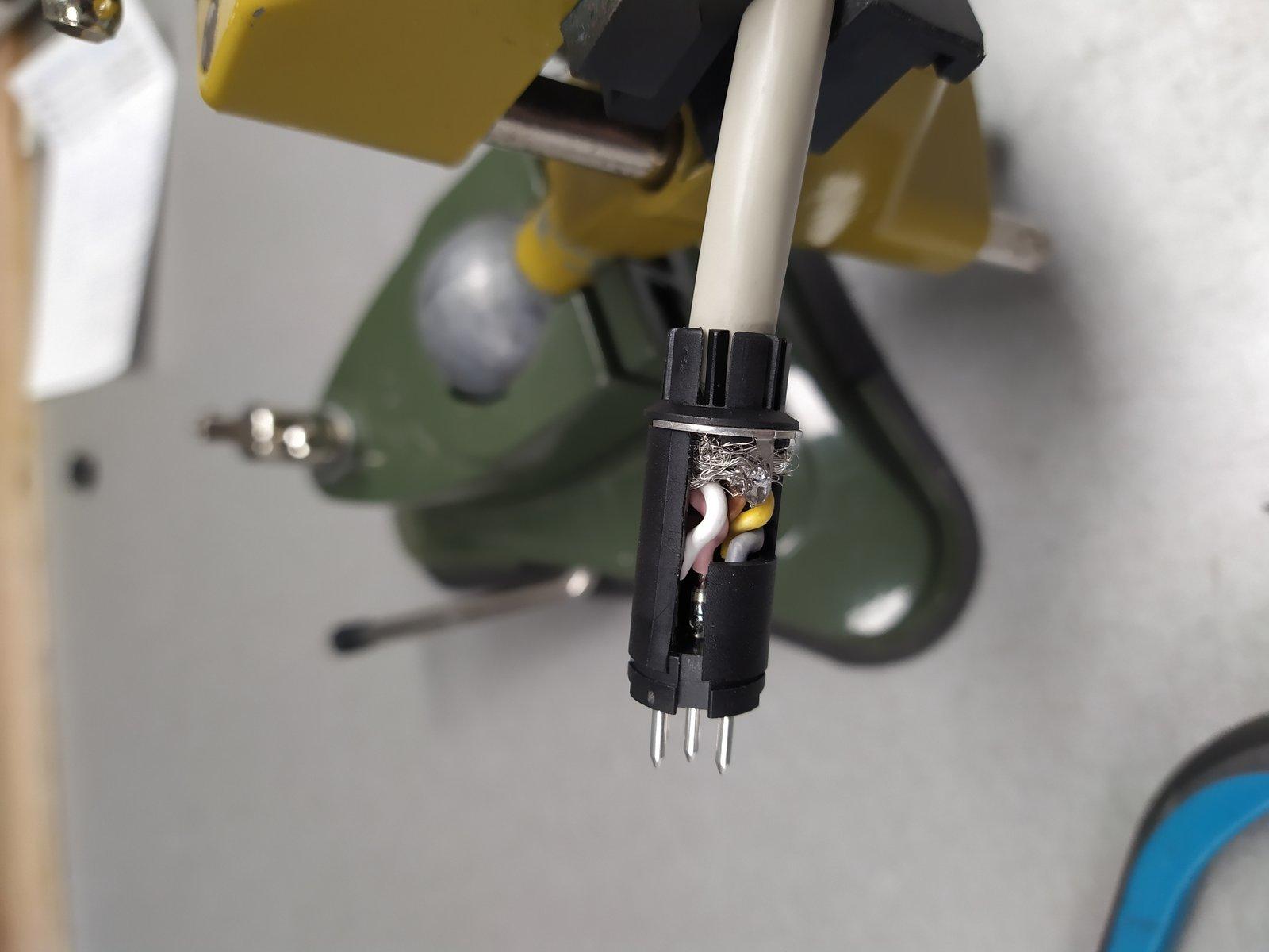 Sorotec Basic-Line 1007 Kit -Assemblage- 210220094429810853