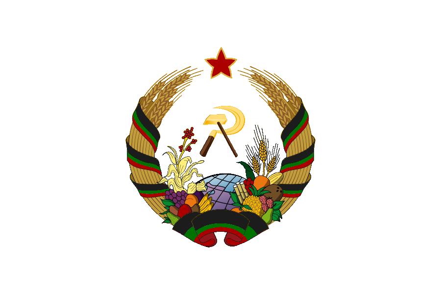Emblème fédéral