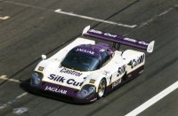 24 HEURES DU MANS YEAR BY YEAR PART FOUR 1990-1999 Mini_210220055413184863