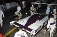 24 HEURES DU MANS YEAR BY YEAR PART FOUR 1990-1999 Mini_210220055413694156