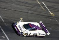 24 HEURES DU MANS YEAR BY YEAR PART FOUR 1990-1999 Mini_210220055416193382