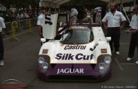 24 HEURES DU MANS YEAR BY YEAR PART FOUR 1990-1999 Mini_210220055416700036