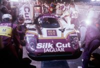 24 HEURES DU MANS YEAR BY YEAR PART FOUR 1990-1999 Mini_210220055420709497