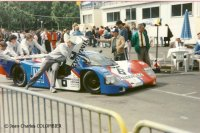 24 HEURES DU MANS YEAR BY YEAR PART FOUR 1990-1999 Mini_210220055421232898