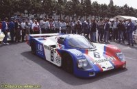 24 HEURES DU MANS YEAR BY YEAR PART FOUR 1990-1999 Mini_210220055421692348