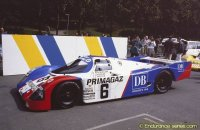 24 HEURES DU MANS YEAR BY YEAR PART FOUR 1990-1999 Mini_210220055421951723