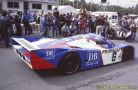 24 HEURES DU MANS YEAR BY YEAR PART FOUR 1990-1999 Mini_210220055422207627