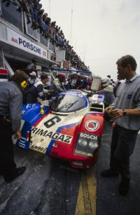 24 HEURES DU MANS YEAR BY YEAR PART FOUR 1990-1999 Mini_210220055423278719