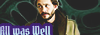 All was well ▽ Harry Potter et la dictature [4 mois] (16+) 210221025917363681